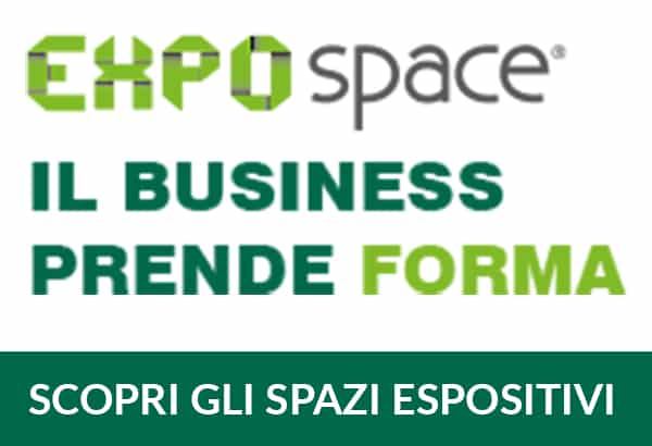 expo-space