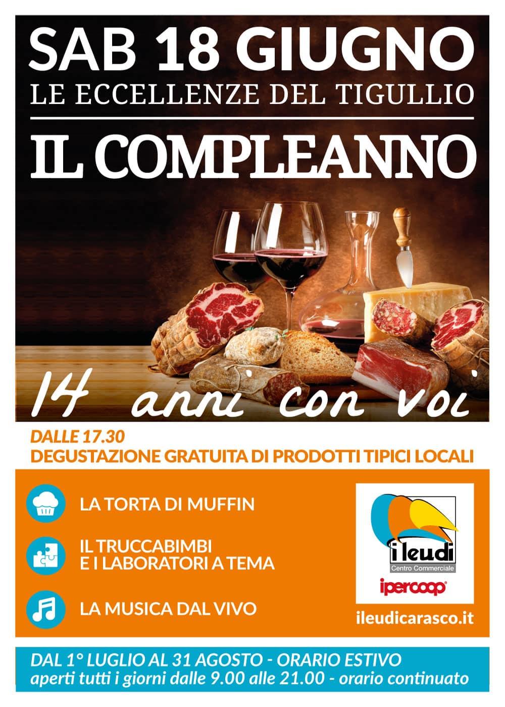 leudi_compleanno-web