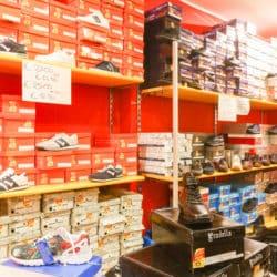 asta-scarpe-03