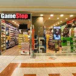 gamestop-04