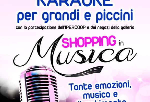 leudi_shoppinginmusica-web