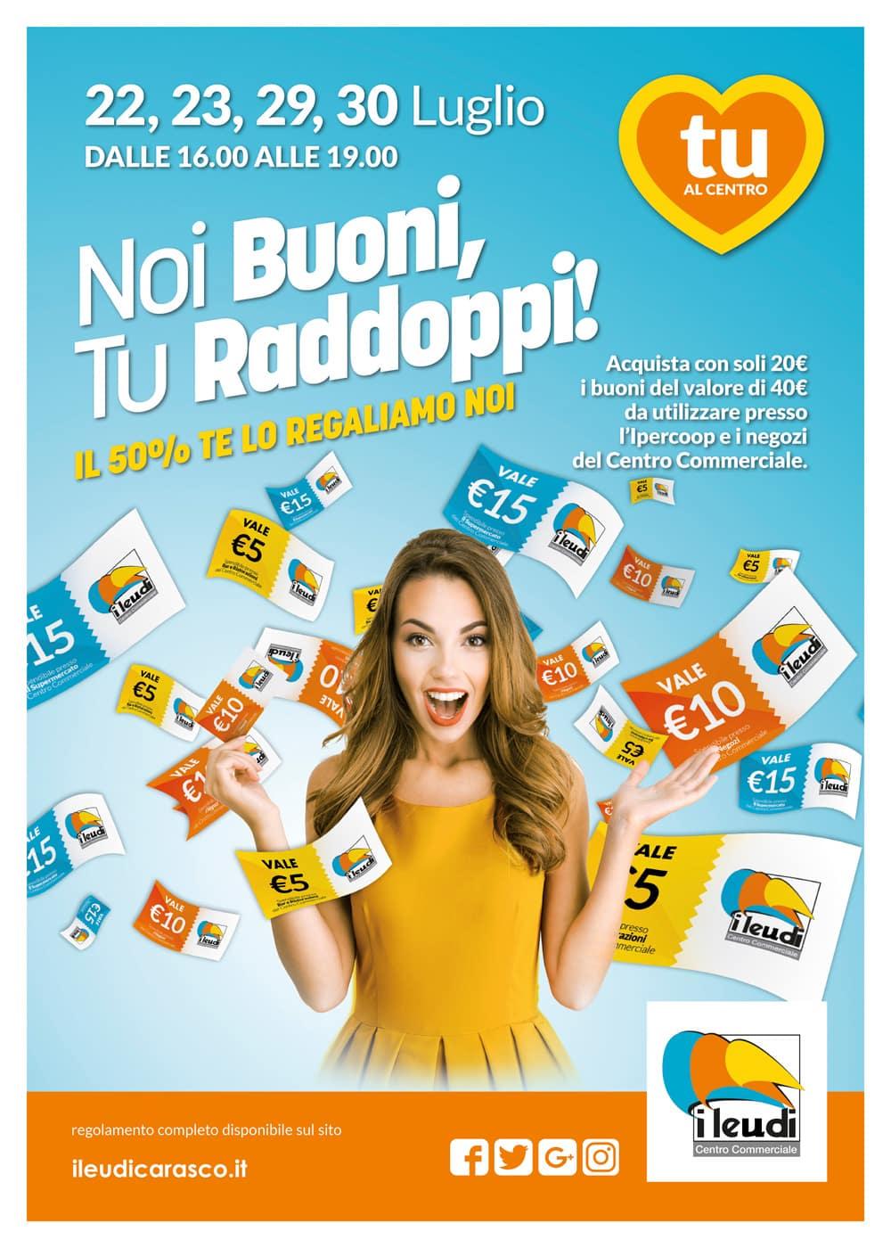 1000x1400pxsito_app_leudi_campagnabuoni