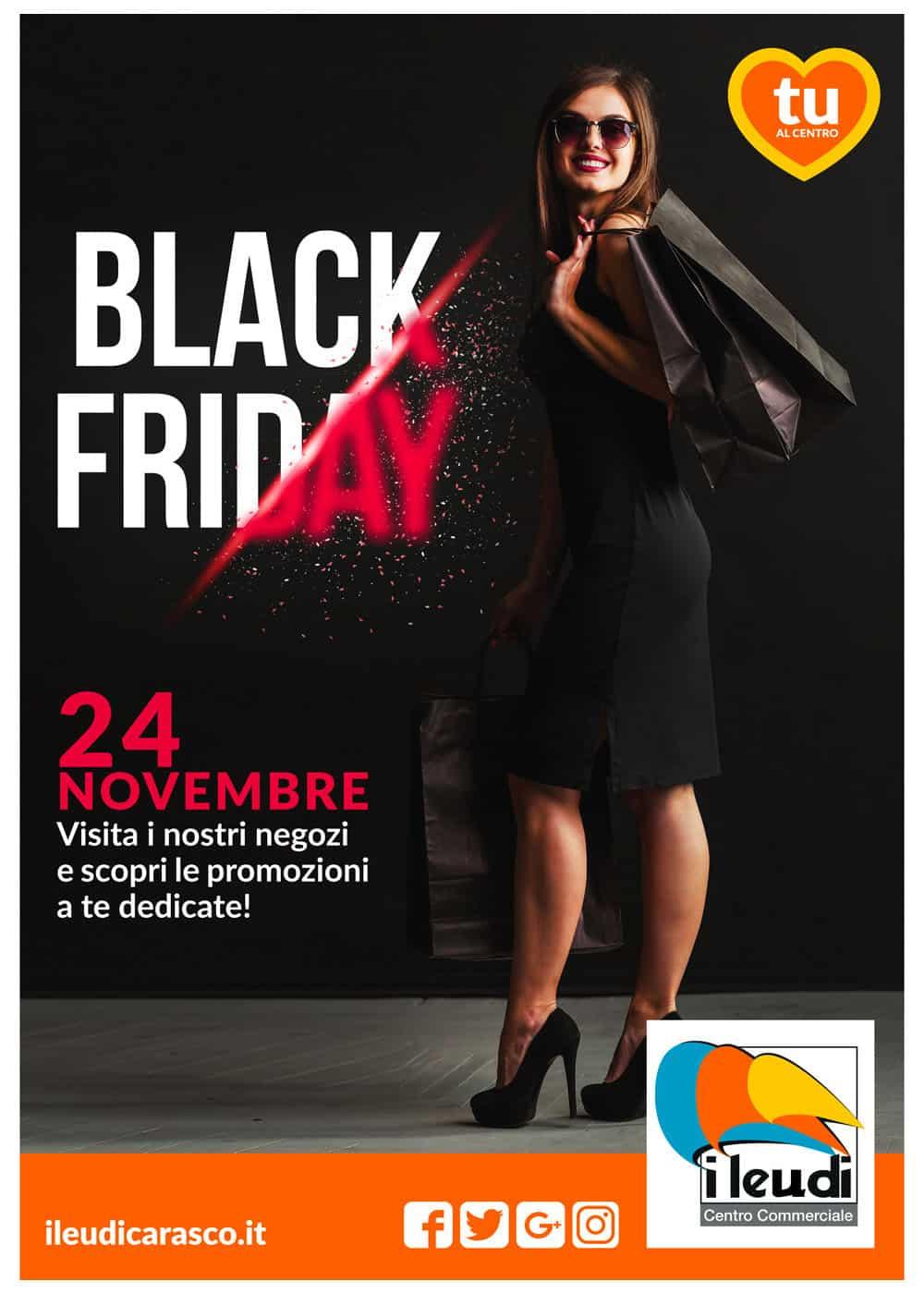 leu_black-friday-web